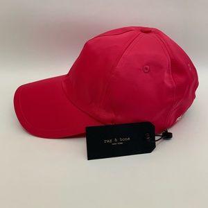 4f97e42fa09 rag   bone Hats for Women